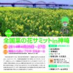 nanohana_seminar2014_1.pdf